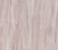 Technical detail: PINK LAFKOS Greek polished natural, marble