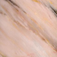 Technical detail: PTELEOS PINK Greek polished natural, marble