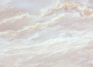 Technical detail: VOLOS CLOUDY PINK Greek polished natural, marble