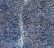 Technical detail: BROS BLUE Indian polished natural, granite