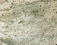 Technical detail: COPPER GREEN Indian polished natural, granite