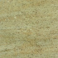 Technical detail: GHIBLI Indian polished natural, granite