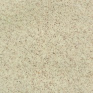 Technical detail: IMPERIAL WHITE Indian polished natural, granite