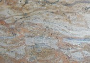 Technical detail: JUPARANA NEW VYARA Indian polished natural, granite