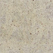 Technical detail: KASHMIR WHITE Indian polished natural, granite