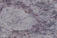 Technical detail: SAMANTHA BLU Indian polished natural, granite