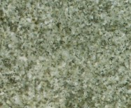 Technical detail: SERRA GREY Indian polished natural, granite