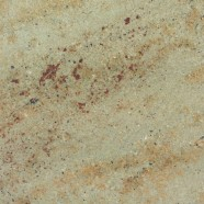 Technical detail: SHIVA GOLD Indian polished natural, granite