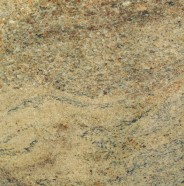 Technical detail: VYARA JUPRANA Indian polished natural, granite