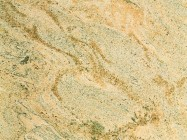 Technical detail: VYARA Indian polished natural, granite
