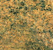 Technical detail: YELLOW FANTASY Indian polished natural, granite
