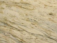 Technical detail: YELLOW MAPLE Indian polished natural, granite