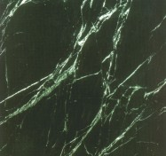Technical detail: ARIHANT SPIDER PREMIUM GREEN Indian polished natural, marble