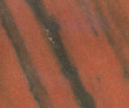 Technical detail: NATURAL PINK Indian polished natural, marble