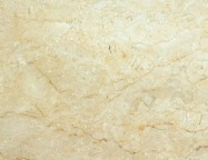 Technical detail: MTLATI Indonesian polished natural, marble