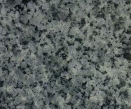 Technical detail: GN GRANITE Iranian polished natural, granite