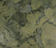 Technical detail: GOLDEN LIGHTNING Iranian polished natural, granite