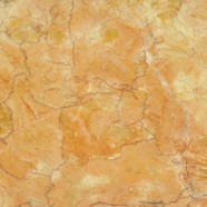 Technical detail: SPRING ORANGE Iranian polished natural, marble