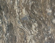 Technical detail: CL TRAVERTINE Iranian polished natural, travertine