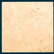 Technical detail: ROSA PERLINO Italian antique wax natural, marble