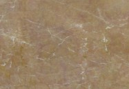 Technical detail: GIALLO DEL GARDA Italian brushed natural, marble