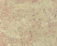 Technical detail: GROLLA ROSATO Italian brushed natural, marble
