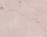 Technical detail: ROSA PERLINO Italian brushed natural, marble