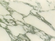 Technical detail: ARABESCATO CORCHIA Italian honed natural, marble