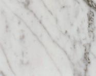 Technical detail: BIANCO GIOIA VENATO Italian honed natural, marble