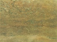 Technical detail: TRAVERTINO TOSCANO NOCCIOLA Italian honed natural, travertine