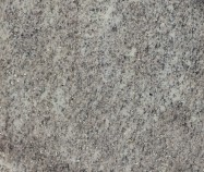 Technical detail: BEOLA ARGENTATA Italian polished natural, gneiss
