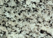 Technical detail: SERIZZO Italian polished natural, gneiss