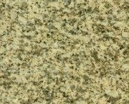 Technical detail: GIALLO DOLMEN Italian polished natural, granite