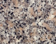Technical detail: ROSA BETA GLR Italian polished natural, granite