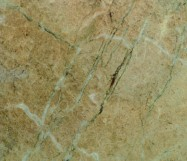 Technical detail: AVORIO VENATO CH Italian polished natural, marble