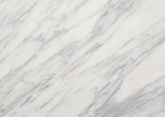 Technical detail: CALACATTA BELGIA Italian polished natural, marble