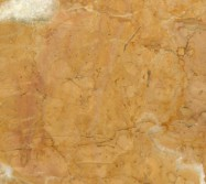 Technical detail: GIALLO DEL GARDA Italian polished natural, marble