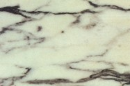 Technical detail: PAONAZZO Italian polished natural, marble