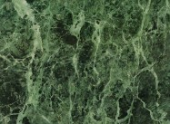 Technical detail: VERDE ALPI Italian polished natural, marble