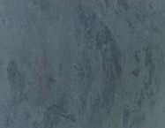 Technical detail: VERSILIA SLATE Italian polished natural, slate