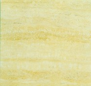 Technical detail: TRAVERTINO CREMA Italian polished natural, travertine