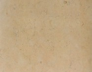 Technical detail: ROSA PERLINO Italian sandblasted natural, marble
