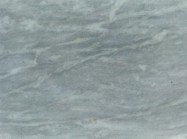 Technical detail: BARDIGLIETTO Italian sawn natural, marble