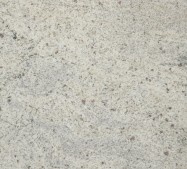 KASHMIR WHITE cream granite