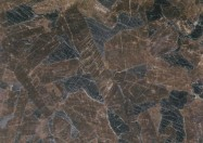 Labrador Antique brown granite color