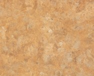 Technical detail: GIALLO PROVENZA Moroccan honed natural, sandstone