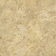 Technical detail: IVORY ANTICO Moroccan polished natural, sandstone