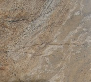 Technical detail: JUPARANA ARANDIS Namibian brushed natural, granite