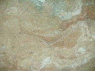 Technical detail: JUPARANA ARANDIS Namibian honed natural, granite