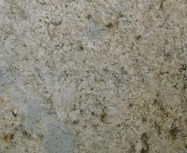 Technical detail: AFRICAN BEIGE Namibian polished natural, granite